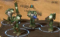 Plasma Gun image