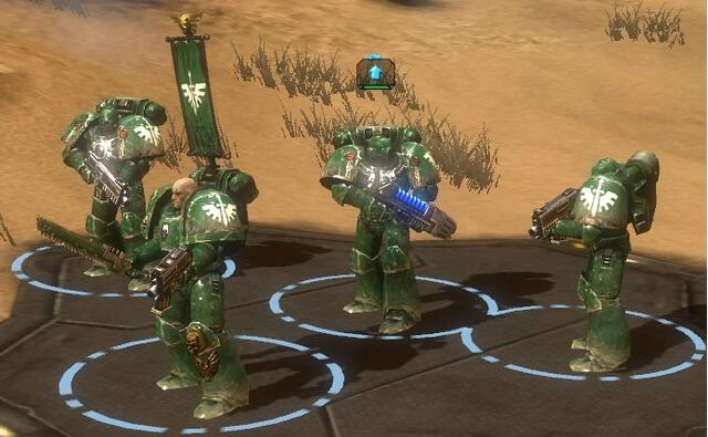 File:Plasma Gun image.jpg