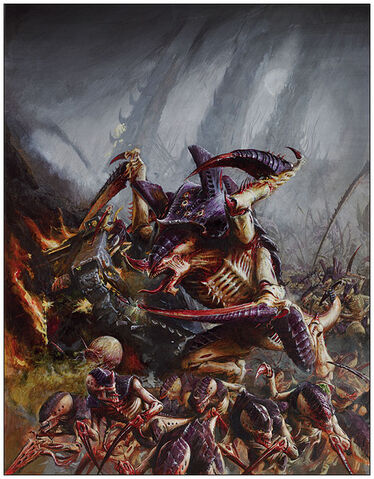 File:Tyranid Artwork 1.jpg