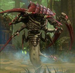 Ravener Alpha image