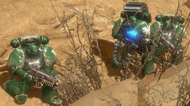 File:Devasator Heavy Plasma Squad image.jpg