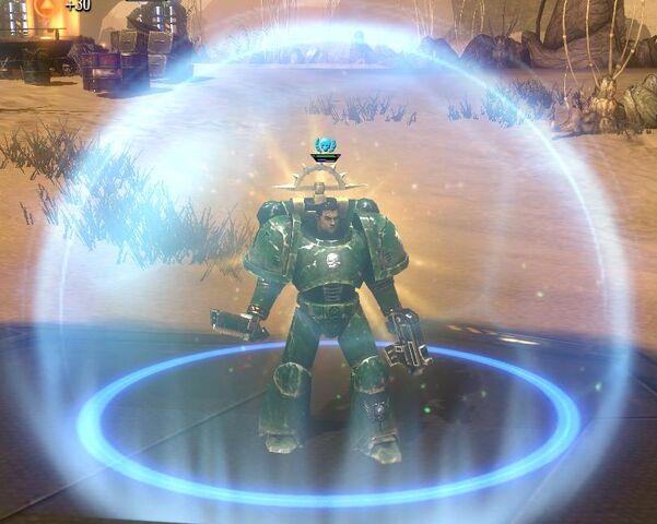 File:Iron Halo2.jpg