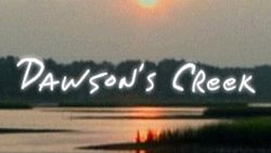 File:Dawson's creek opening picture.jpg