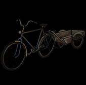 File:Bicycle cart.png