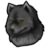 File:Wolf lvl3.png