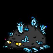 Amazonitejewelbug