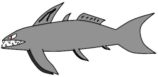 File:Fish V.png