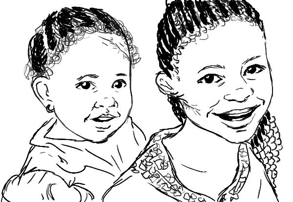 File:Asabi and Firyali by thanfiction.jpg