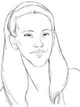 Anna Bold