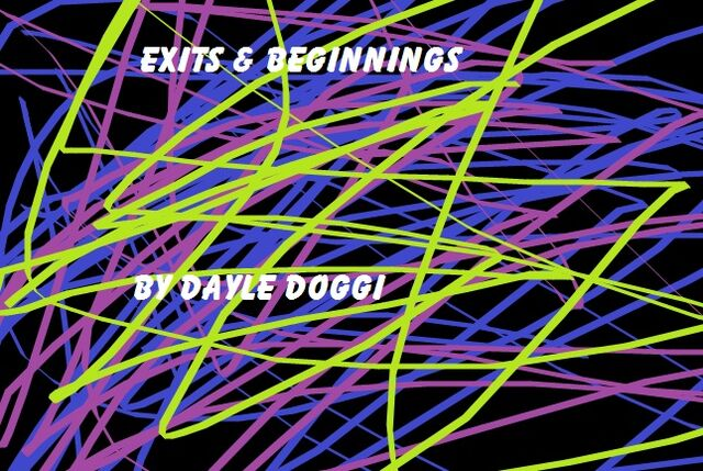 File:Exits & Beginnings.jpg