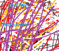 Thumbnail for version as of 20:47, August 7, 2011
