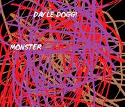 Doggi Monster