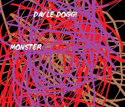 File:Doggi Monster.png