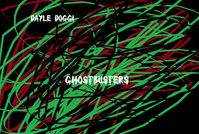 File:DD Ghost Busters.png
