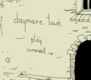 Daymare Town 1