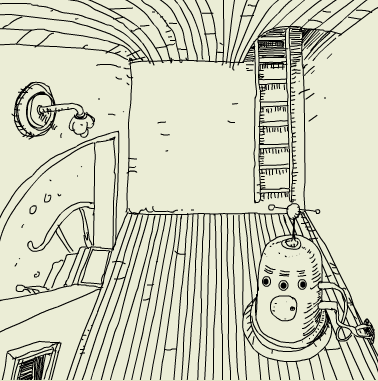 File:Magician's House.png