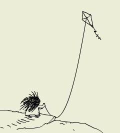 File:Kite Flyer.png