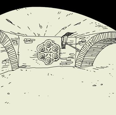 File:Main Gate Mechanismus.png