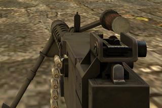 M1919 s