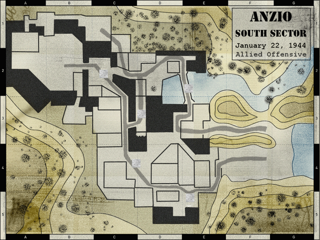 File:Anzio dod1map.png