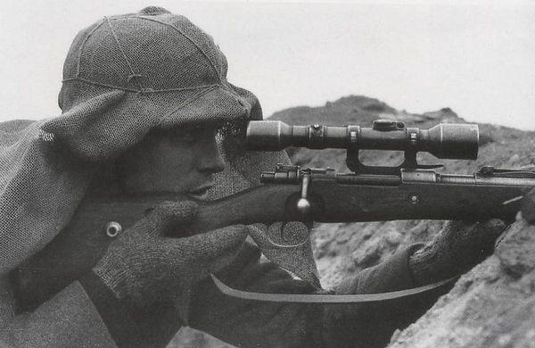 File:German Sniper WW2.jpg