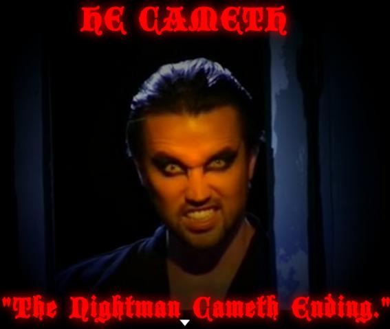 File:Nightman.png