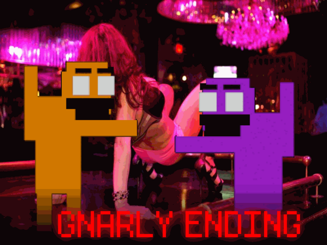 File:End12.png