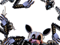 Thumbnail for version as of 07:54, March 19, 2017