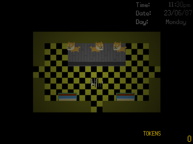 File:Day 1 minigame (DSaF 3 troll game).png