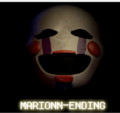 Thumbnail for version as of 12:21, July 11, 2017