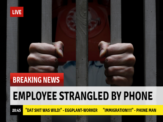 File:Strangle.png