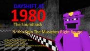 DSa1980 OST - track 2