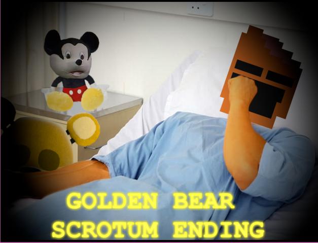 File:Golden bear scrotum ending.png