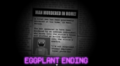 Thumbnail for version as of 19:44, July 7, 2017