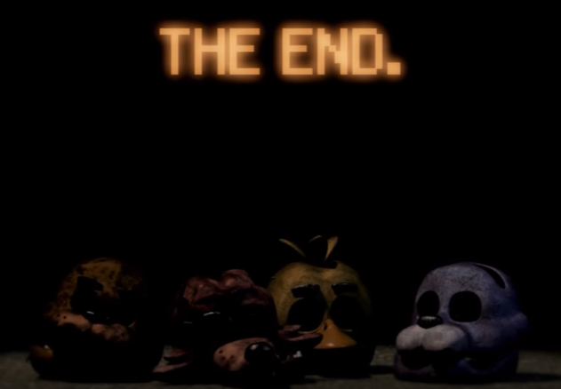 File:Good End.PNG