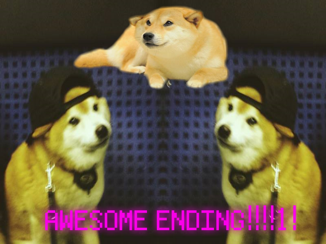 File:End6.png