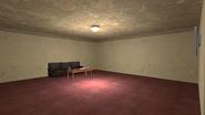 DSaH - Room 8