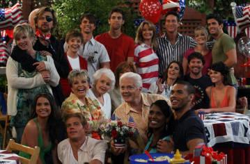File:Brady Family.jpg