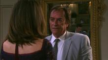 Andre threatens Kate