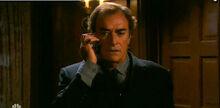 Laura calls Andre