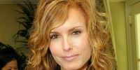 Donna Temple Craig