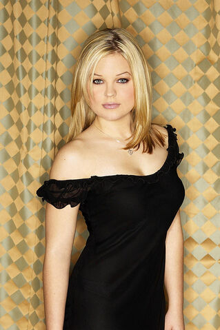 File:Belle Black - Kirsten Storms.jpg