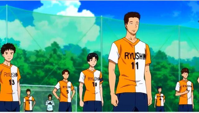 File:Ryushin.JPG