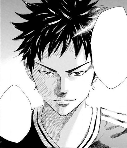 File:Mizuki's face manga.jpg