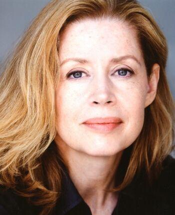 Felicity LaFortune