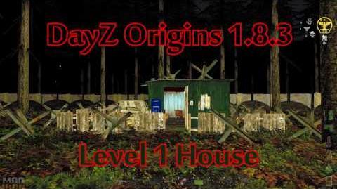 DayZ Origins 1.8.3 Level 1 House Build Guide-1477428407