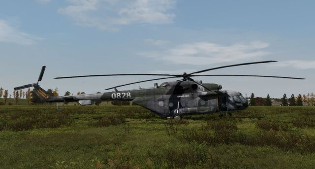 File:Mi-171Sh.jpg