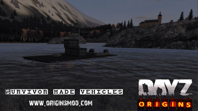 File:Dayzorigins03.jpg