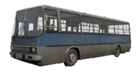 Vehicle Bus