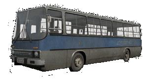 File:Vehicle Bus.png